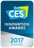TEKNOLOJİ FUARI - LG'ye, 21 İnovasyon Ödülü