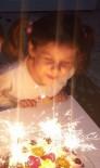 İLKOKUL ÖĞRENCİSİ - Okul Dönüşü TIR'ın Altında Kalan Çocuk Öldü