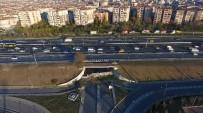 MEHMET YıLDıRıM - Karadeniz Fıkrası Gibi Alt Geçit