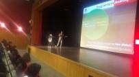 FRANSıZCA - TED Malatya Kolejinde Çift Diploma Semineri Yapıldı