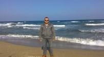 KADIN DOĞUM UZMANI - Terör Örgütü Propagandası Yaptığı İddia Edilen Doktora 2,5 Yıl Hapis Cezası