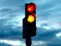 YAPAY ZEKA - Trafikte hayat kurtaracak uygulama
