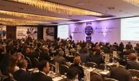 KREDİ DERECELENDİRME KURULUŞU - Turgut Açıklaması '2017'Ye Girerken Çelik Sektöründe Pozitif Hava Hakim'