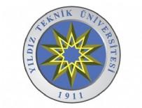 SİVİL POLİS - O üniversiteye terör operasyonu