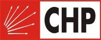 HALIÇ KONGRE MERKEZI - CHP'li Vekil Hakkında Soruşturma