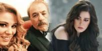 FERDİ TAYFUR - Ferdi Tayfur'un kızına büyük şok!