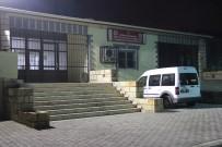 DAEŞ - Fırat Kalkanı'nda Türk askerine saldırı