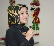 ŞIŞMANLıK - Hayat Hastanesi'nden Yıldırımlı Kadınlara Obezite Semineri