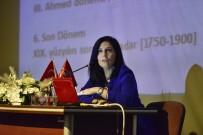 MINYATÜR - Osmanlı Minyatürleri Yıldırım'da
