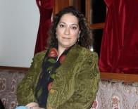 SABAH EZANı - Osmanlı'da Koruyucu Hekimliğin Önemi Anlatıldı