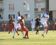 CELEP - Spor Toto 3. Lig