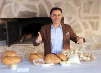 Ünlü Beslenme Ve Diyet Uzmanı Dr. Ender Saraç Açıklaması