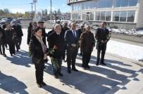 İLHAM - Azerbaycan'ın Bağımsızlığının 25. Yıl Dönümü
