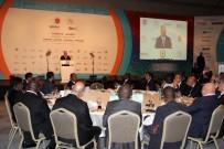HAVA TAŞIMACILIĞI - Başbakan Yıldırım'dan Afrikalı liderlere FETÖ uyarısı