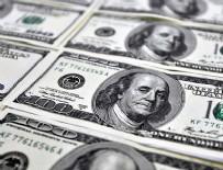DOLAR VE EURO - Dolar ne kadar? 02.11.2016