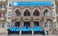 KAĞıTSPOR - Büyükşehir Kağıtspor, Gebze Bölgesinde Şubesini Genişletiyor