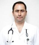 KAN KANSERİ - Dr. Ocakçı Açıklaması 'Lösemi Tedavi Edilebilir'