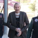Elazığ'da KCK/PKK Operasyonu Açıklaması 10 Gözaltı