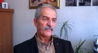 FAILI MEÇHUL - Hukukçular Derneği Başkanı Av. Necati Karabay Açıklaması