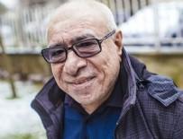 İLYAS SALMAN - İlyas Salman psikolojik tedavi görmeye başladı