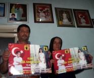 EVLAT ACISI - Kayıp Kızlarından 8 Yıldır Haber Alamıyorlar
