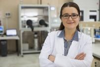 FEN FAKÜLTESİ - TÜBA'dan Selçuk Üniversitesi'ne Üstün Başarı Ödülü