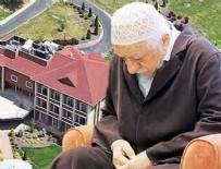 KARA PARA - 'Türkiye, Gülen konusunda haklı'