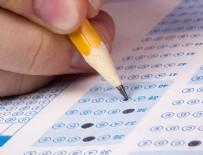 HAZıRLıK SıNıFı - Üniversiteye girişte çoklu sınav dönemi