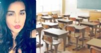 KÜRTAJ - 13 yaşındaki öğrencisinden hamile kalan öğretmene 30 yıl