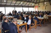 GAYRİ AHLAKİ - AK Partili Bilen Açıklaması 'Biz Tecavüzcüleri Affetmiyoruz'