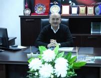 TRAKYA BÖLGESİ - Bakan Müezzinoğlu'ndan Cinsel İstismar Açıklaması