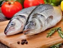 SEDEF HASTALIĞI - Balığın vücuda 10 faydası