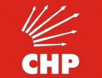 CHP - CHP'nin internet sitesine saldırı