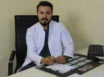 GAZİ YAŞARGİL - Diyarbakırlılar Tedavi İçin Artık Başka Şehirlere Gitmeyecek