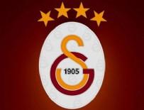 DERBİ MAÇI - İşte Galatasaray'ın 11'i
