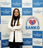 KARIN AĞRISI - Özel Sani Konukoğlu Hastanesinden Sınav Kaygısı Uyarısı