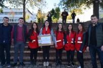 Trabzon'da KPSS'de Bir İlk