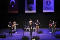HEMŞİNCE - TSKM'de Karadeniz Esintileri