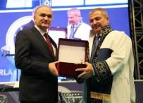 YıLDıZ TEKNIK ÜNIVERSITESI - Yıldız Teknik Üniversitesi Akademik Yılı Törenle Açıldı