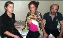 SAVCILIK SORGUSU - 14 yaşındaki kızını kaçırmak isteyen genci öldürdü