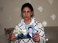 Arabistan'da İdamı Bekleyen Türk'ün Ailesi Perişan