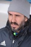 AHLAKSIZLIK - BB Erzurumspor Teknik Direktörü Yıldırım Açıklaması 'Kazandık, Yolumuza Devam Ediyoruz'