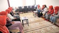ÜNİVERSİTE MEZUNU - FETÖ'den kirli tezgah! Bekar kadınlara evlilik numarası