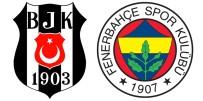 SLOVENYA - Beşiktaş'a Sloven, Fenerbahçe'ye Avusturyalı Hakem