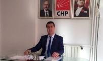 HALKLARIN DEMOKRATİK PARTİSİ - Dün Partisini Eleştirdi, Bugün Noterden İstifasını Gönderdi