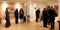 RUMELI - Geleceğin Sanatçıları İçin Sanat Ve Akademi Camiası Bir Araya Geldi