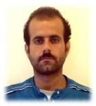 SAHTE KİMLİK - İzmir'deki Üç Terör Olayının Faili PKK'lı Terörist Yakalandı