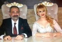 AZERI - Oyuncu Arif Selçuk Evlendi