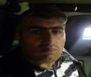 ESENDERE - PKK'nın 'Öz Savunma Sorumlusu' Yakalandı