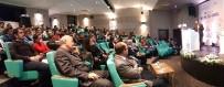 MEZOPOTAMYA - Prof. Dr. Bayraktar Açıklaması